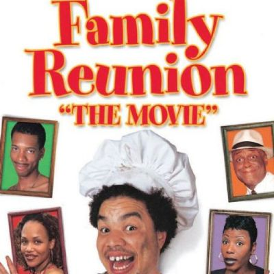 my last family reunion The country's family reunion episode guide includes recaps for every episode from every season and a full list of where you can watch episodes online instantly.