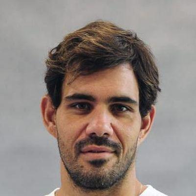 Juliano Cazarré