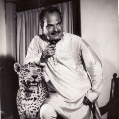 Swapna Sagara (1983) Cast and Crew, Trivia, Quotes, Photos
