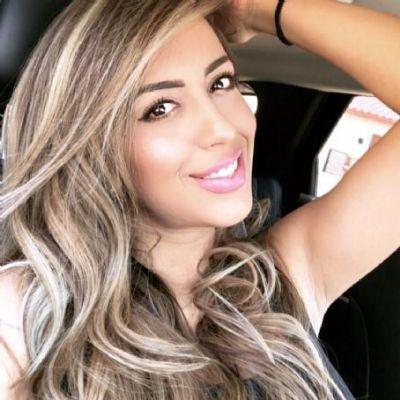 Nailea Fernandez