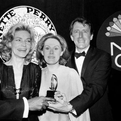 The 24th Annual Tony Awards