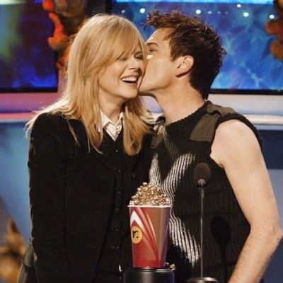 2002 MTV Movie Awards