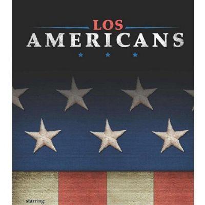 Los Americans
