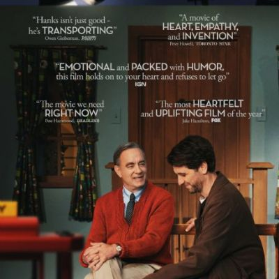 Fred Rogers Photos News And Videos Trivia And Quotes Famousfix