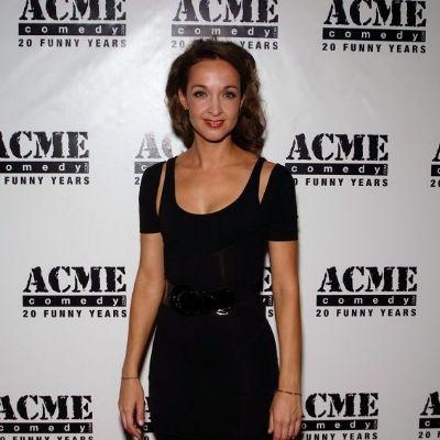 ACME Hollywood Dream Role