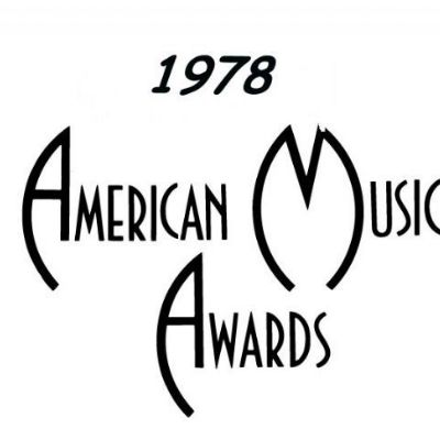 The 5th Annual American Music Awards