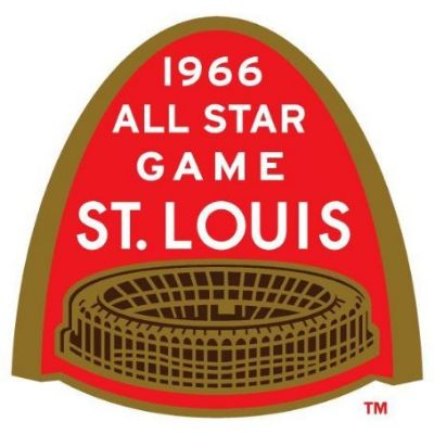 1966 MLB All-Star Game