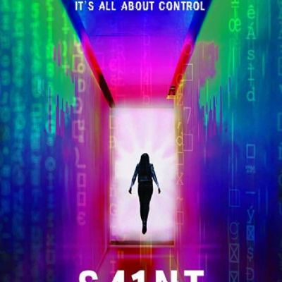 S41NT (TV Movie)