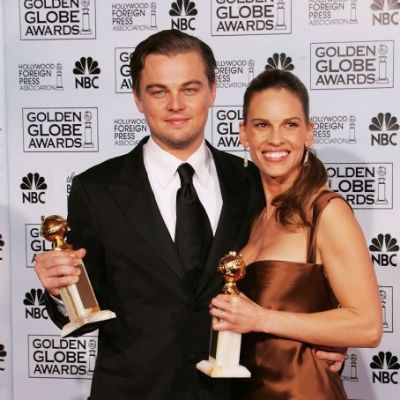 The 62nd Annual Golden Globe Awards