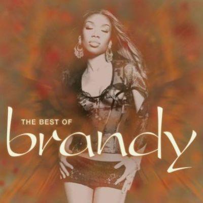 The Best of Brandy
