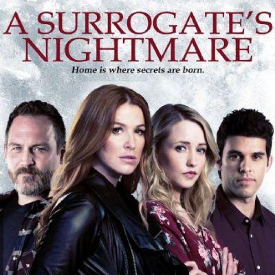 A Surrogate's Nightmare