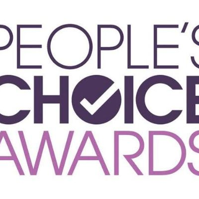 The 44th Annual People's Choice Awards