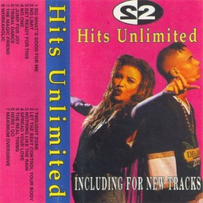 Hits Unlimited