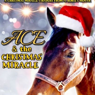 Ace & the Christmas Miracle