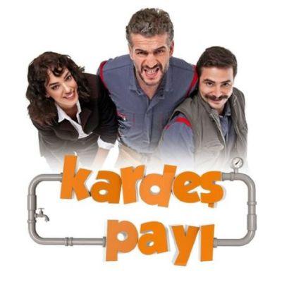 Kardes Payi