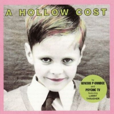 A Hollow Cost