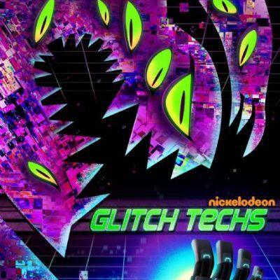 Glitch Techs