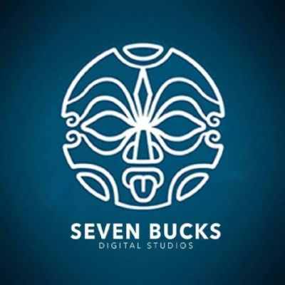 Seven Bucks Digital Studios