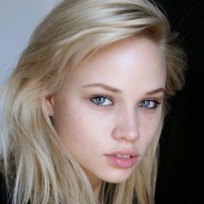 Makenzie Leigh