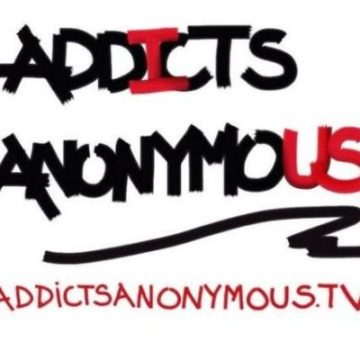 Addicts Anonymous