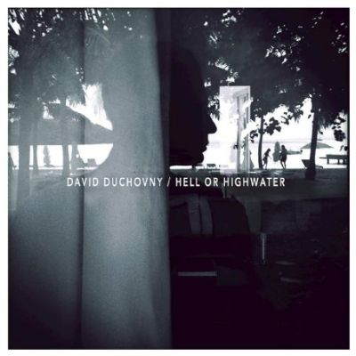 Hell Or Highwater