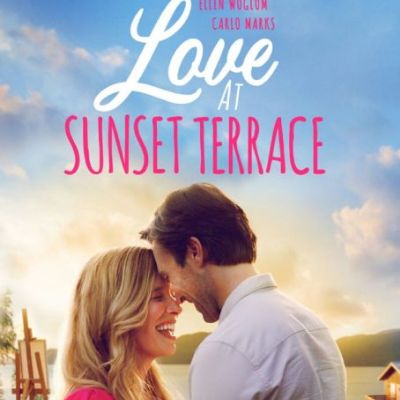 Love at Sunset Terrace (TV Movie)