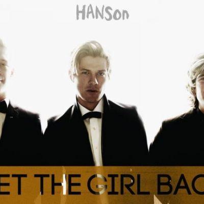 Hanson: Get the Girl Back