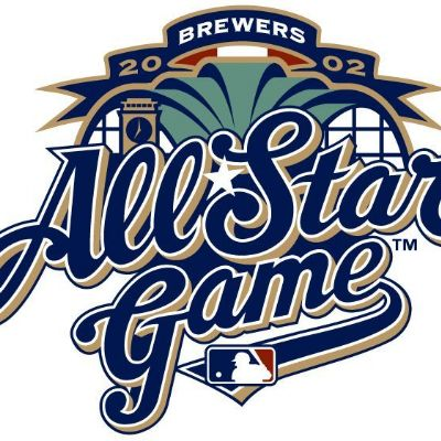 2002 MLB All-Star Game