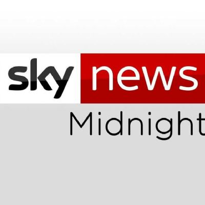 Sky Midnight News