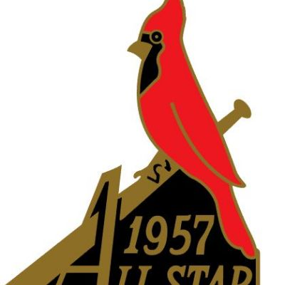 1957 MLB All-Star Game