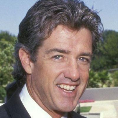 Doug Sheehan