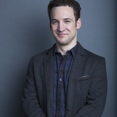 ben savage birth date - 634×939