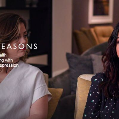13 Reasons Why: Beyond the Reasons (TV Shor