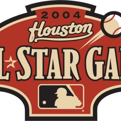 2004 MLB All-Star Game