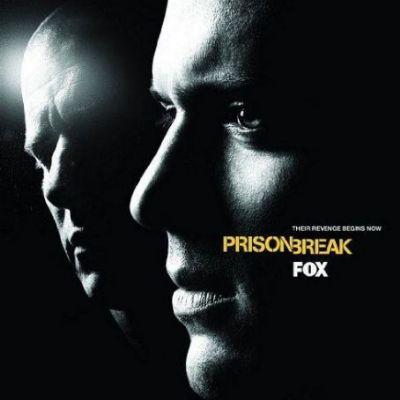 Prison Break: The Road to Freedom