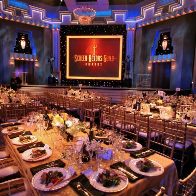 10th Annual Screen Actors Guild Awards