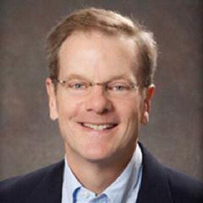 William Cope Moyers
