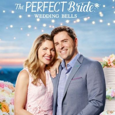 The Perfect Bride: Wedding Bells
