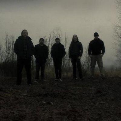 Fallujah (band)