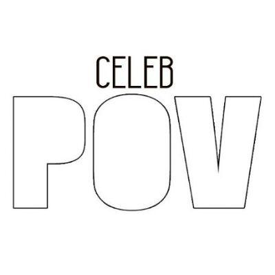 Celebrity P.O.V.