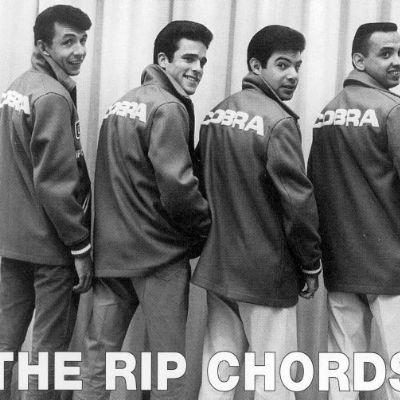 The Rip Chords