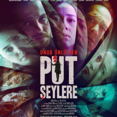 Put Seylere