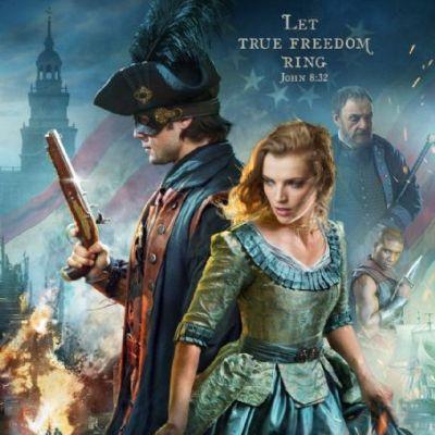 Watch 13 Assassins (2010) Full Movie Online - Movie2kto