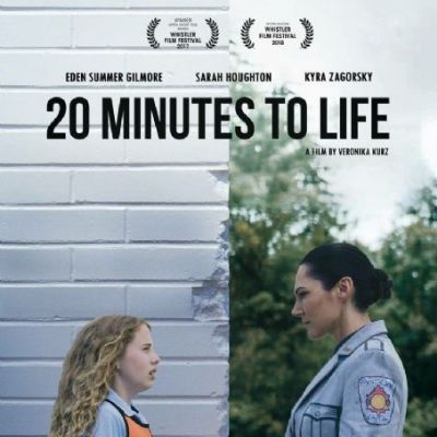 20 Minutes to Life