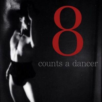 8 Counts a Dancer