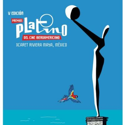 V Premios Platino del Cine Iberoamericano