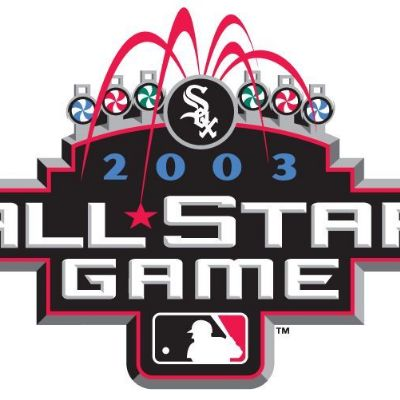 2003 MLB All-Star Game