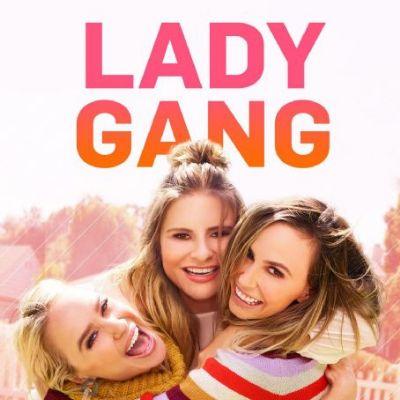 LadyGang