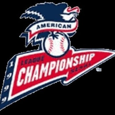 1999 American League Championship Series
