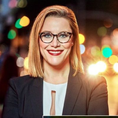 S.E. Cupp Unfiltered